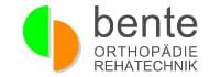 sponsor_bente_200x70