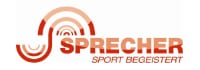 sponsor_sprecher_200x70