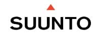 sponsor_suunto_200x70
