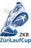 zlc-logo15