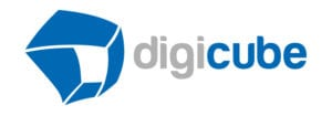 digicube AG - Agentur für Digital Marketing